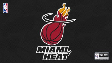 imagenes de miami heats nba team logo miami heat dark wallpaper hd 2013 background