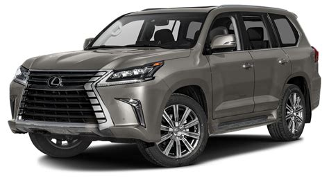 used lexus lx houston mitula cars