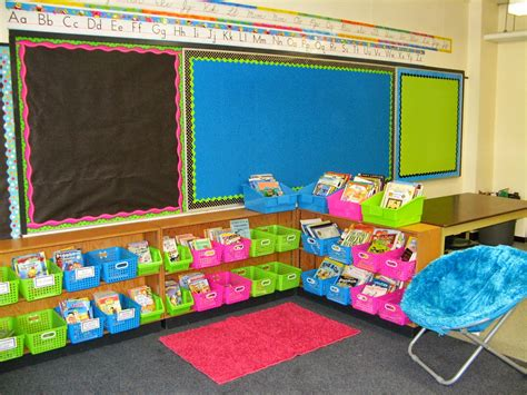 kindergarten design inspiration classroom inspiration miss kindergarten bloglovin