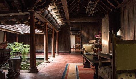 kerala style bedroom interior design ideas