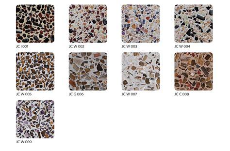 Attrayant Jardiniere En Beton Cellulaire #6: Nuancier-mobilier-beton-perles-verre-JC.jpg