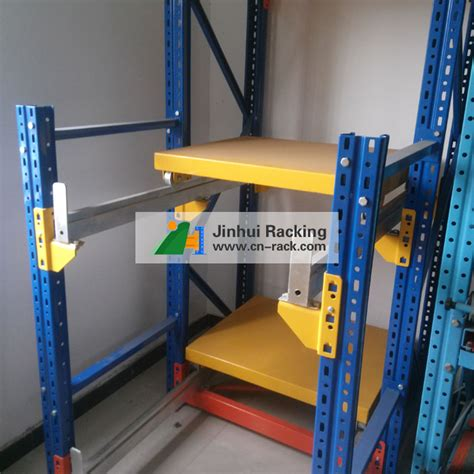 100 warehouse shelving manufacturers buy racking