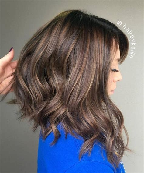 90 stacked hairstyles 70 best a line bob hairstyles screaming with class and