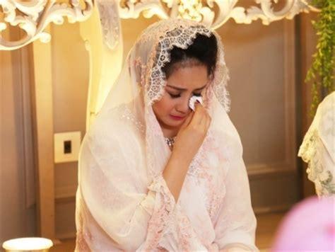 10 ciri orang sunda ahmad ikhsan ramadhan jelang pernikahan raffi ahmad nagita slavina lakukan