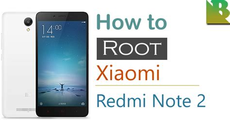 tutorial rooting xiaomi redmi note 2 how to root xiaomi redmi note 2 and install twrp recovery