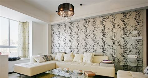 cream white room sophisticated elegance of chinese interiors