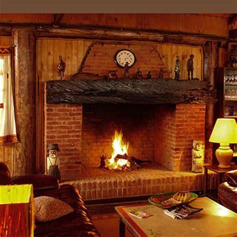 Fireplace Albany Ny by Chimney Sweep Fireplace Services Albany Ny Chs
