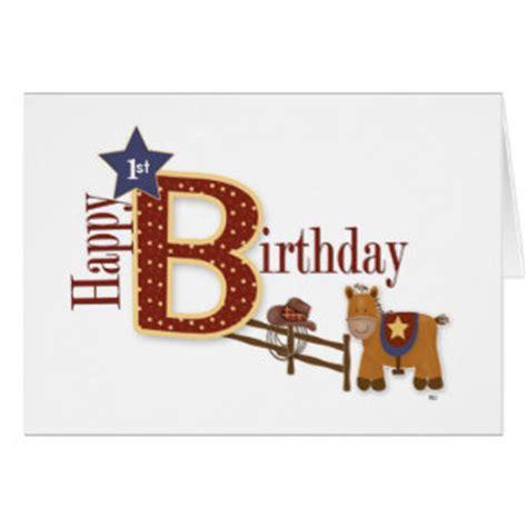 Cowboy Birthday Card Sayings Cowboy Sayings Cards Cowboy Sayings Card Templates