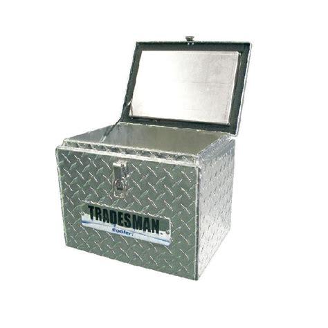 aluminum tool box aluminum tool box www imgkid the image kid has it