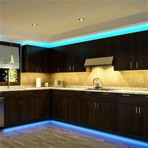 Led Lighting Strips Kitchen 17 Best Ideas About Small Basement Bars On Small Caves Small Bar Areas And
