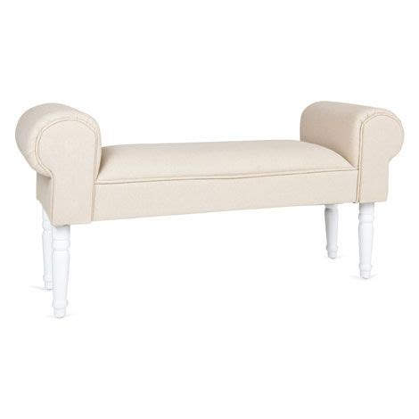 Small Upholstered Bench Seat 47 Best Kroonluchters Images On Chandeliers