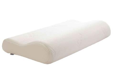 Dunlopillo Pillow Medium Ergo Kid store tempur original pillow medium