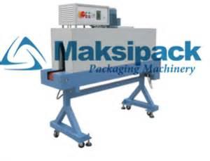jual mesin tattoo di bandung jual mesin shrink untuk pengemasan produk dalam plastik di