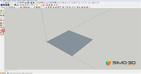 sketchup layout remove background sketchup tools push pull