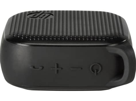 Wireless Mini Speaker Hp hp mini wireless bluetooth speaker 300 x0n11aa abl