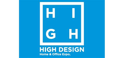 high design home office expo galeria da arquitetura destaques da 1 170 edi 231 227 o da high
