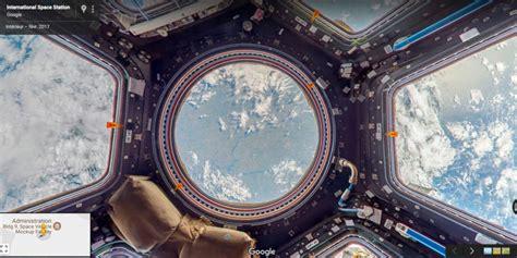 iss cupola view vous emm 232 ne 224 l int 233 rieur de la station