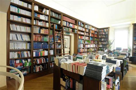 libreria storica alterocca la libreria storica di terni terra nuova