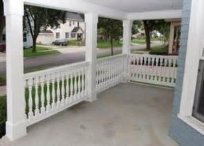 Stair Banisters For Sale Polyurethane Outdoor Stair Railings Railing For Stairs
