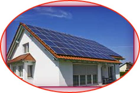 Cheap Solar Panel Kits For Sale Buy Low Cost Solar Panels For Home