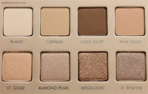 Lorac Eye Shadow Pro Palette 3 lorac pro palette 3 review photos and swatches
