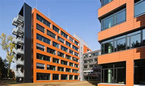 architekt hanau architekt hanau projekte 14 architekt hanau baillydiehl