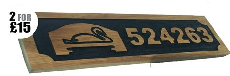 wooden boat name plaques engraved wooden signs plaques and boat name plates