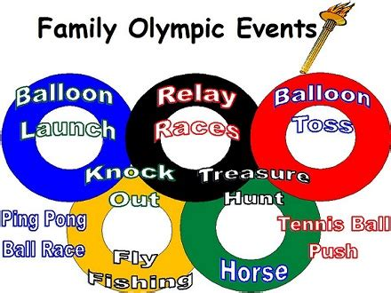 fun themed events for work fun group games for teams