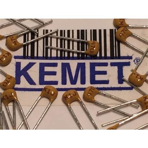 kemet disc capacitors 28 images kemet disc capacitors kemet ceramic disc capacitor 28 images ceramic