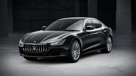 how much are maserati cars how much does a maserati car cost car design today
