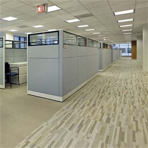 carl represents a manufacturer of floor coverings welcome to whitaker floor coverings inc newberry sc
