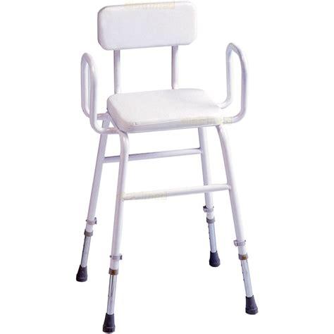 chaises hautes de cuisine chaise haute de cuisine