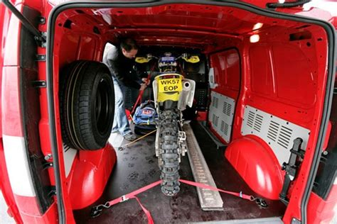 Cross Motorrad Laden loisirs l enduro le motocross le topic de la boue page 2