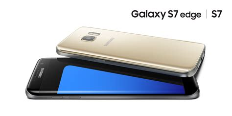 Huawei Gr5 Ready Gold Silver Exclusive The Samsung Galaxy Note 7 Has A Barely Curved