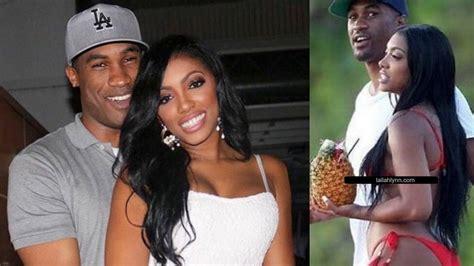 portia williams boyfriend married african the real reason porsha williams boyfriend todd stewart