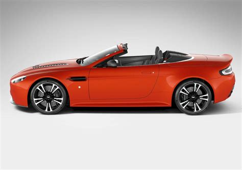 aston martin v12 vantage roadster revealed early autoblog aston martin v12 vantage roadster revealed early autoblog