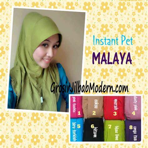 Syria Pet jilbab syria pet malaya grosir jilbab modern jilbab cantik jilbab syari jilbab instan