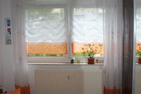 ösen gardinen kurz fein gardinen f 252 r schlafzimmer ideen das beste
