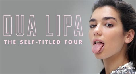 dua lipa tour dua lipa brings the self titled tour to australia amnplify