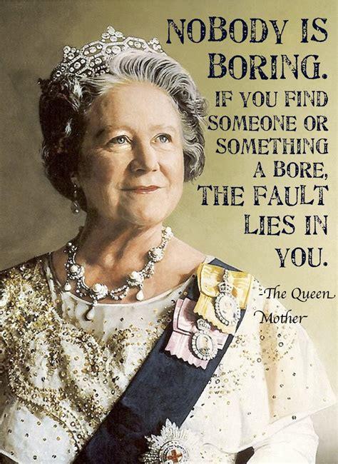 queen elizabeth quotes weneedfun