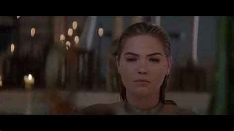 commercial girl game of war kate upton s new game of war super bowl commercial front