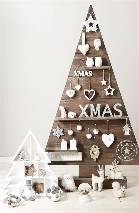 coolest decorations coolest ideas for wooden decoration designs