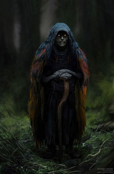 images of witches best 25 witch ideas on magic