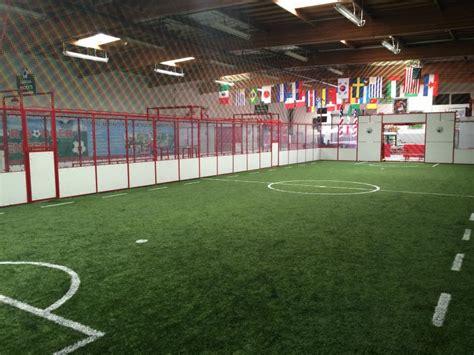 Indoor Soccer Indoor Futsal Soccer Center Los Angeles To Play Indoor