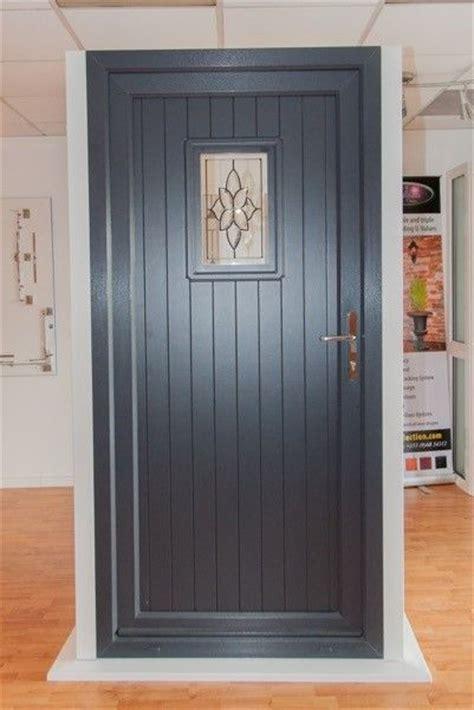13 Best Doors Images On Pinterest Entrance Doors Front Front Door Specialists