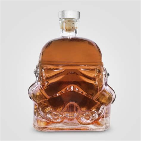 50 cool unique wine glasses assess myhome stormtrooper decanter glass star wars whiskey decanter