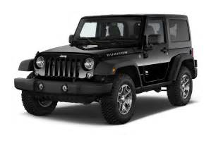 Www Jeep 2016 Jeep Wrangler Reviews And Rating Motor Trend