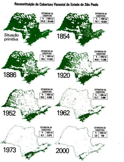 professores do estado de so paulo pt brfacebookcom professor wladimir geografia mapas hist 243 ria cobertura