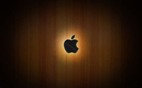 wallpaper apple ultra hd sony xperia z ultra hi tech city wallpaper 2560x1600