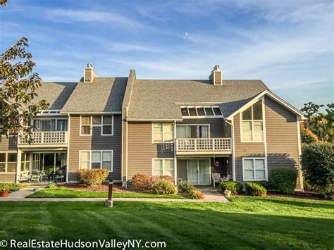 orange county ny homes for sale real estate new york